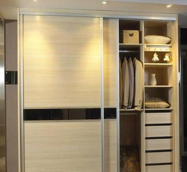 正确的衣柜保养方法是什么?下面为大家详细介绍