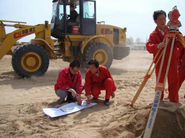 陕西油污水处理装置