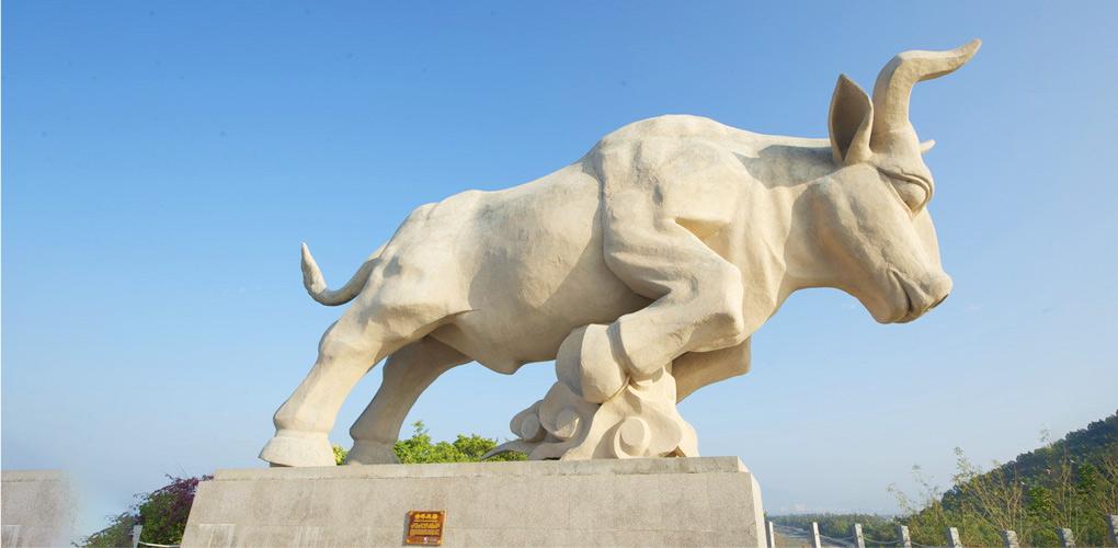 西安嘉泓景文化创意有限公司