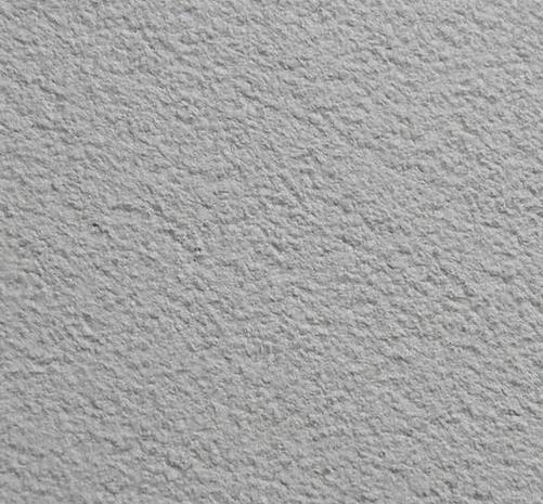 介绍氟碳防腐漆防护涂层具有哪些优点特性