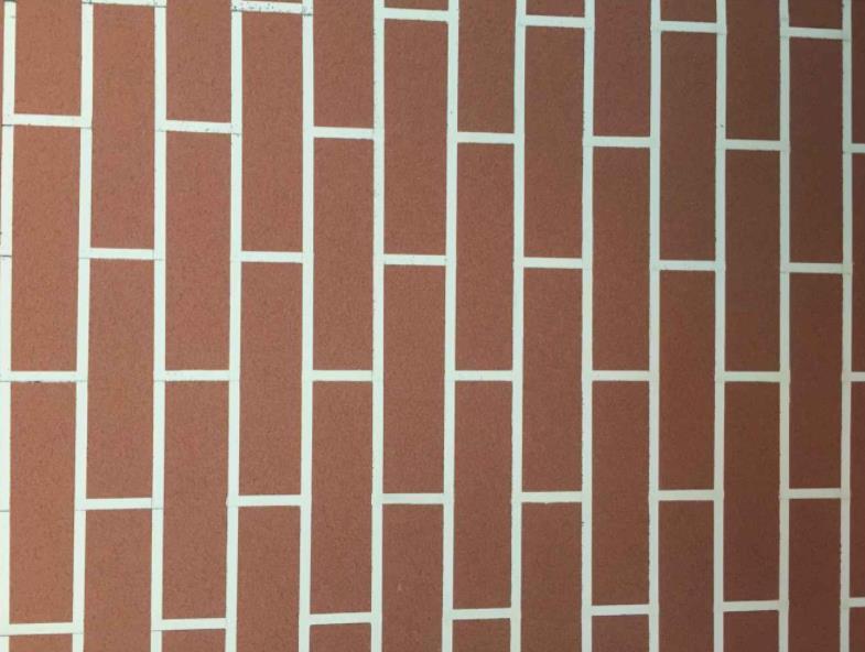 请问外墙棕色真石漆应该怎么选择?