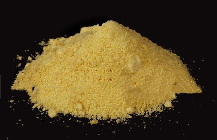 玉泉材料科技浅析聚合氯化铝混凝剂在治沙工艺中的技术表现