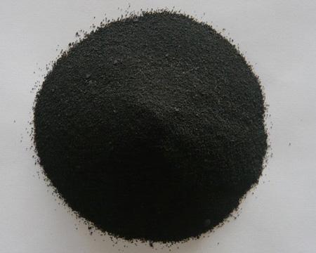 陕西碱式氯化铝厂家