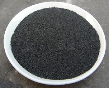 陕西碱式氯化铝加工