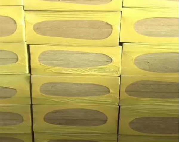 教大家辨别岩棉板真假的方法,这个你一定要了解