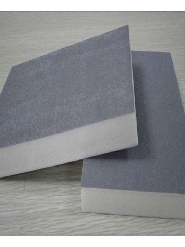 关于聚氨酯保温板的施工方法及工艺标准大分享,快来看呀