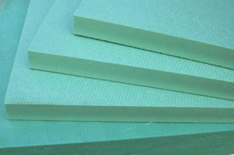 听说你还在找挤塑板的执行标准?陕西挤塑板厂家这不就来给大家分享了吗