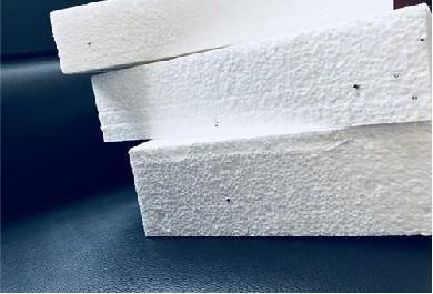 阻燃泡沫板如何区分?想知道就看方济加保温材料的分享吧