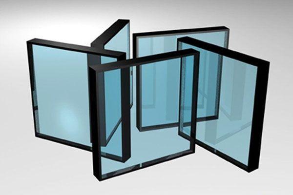 张家口玻璃厂家