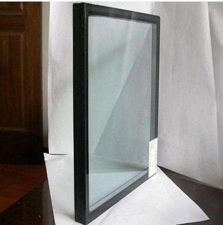 隔音玻璃订做