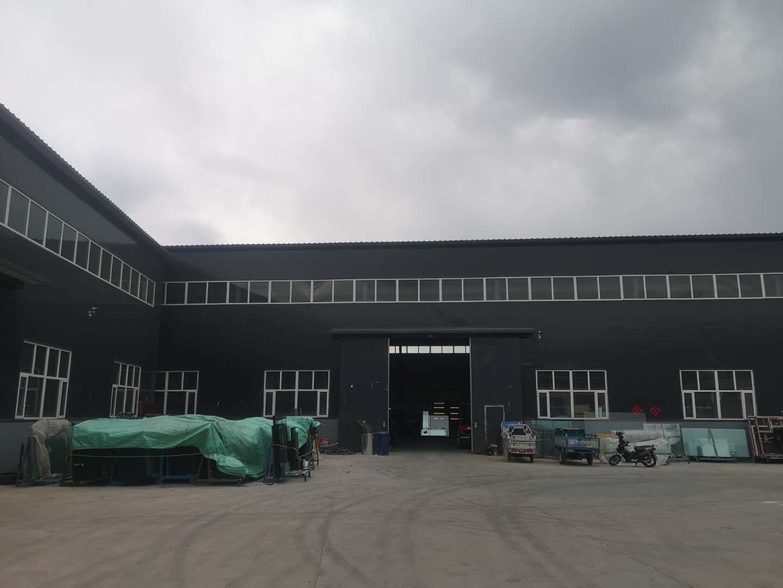 峰峰玻璃加工厂_张家口玻璃生产厂家