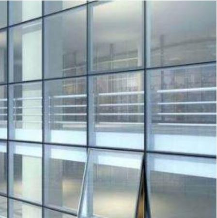 真空玻璃为什么会受到大家的欢迎,源于真空玻璃的八个技术