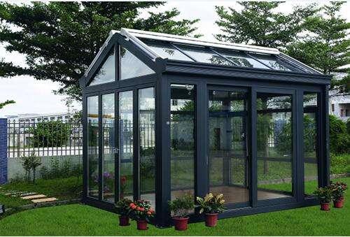 怎样保养阳光房,分析阳光房的维护都有哪些方法?