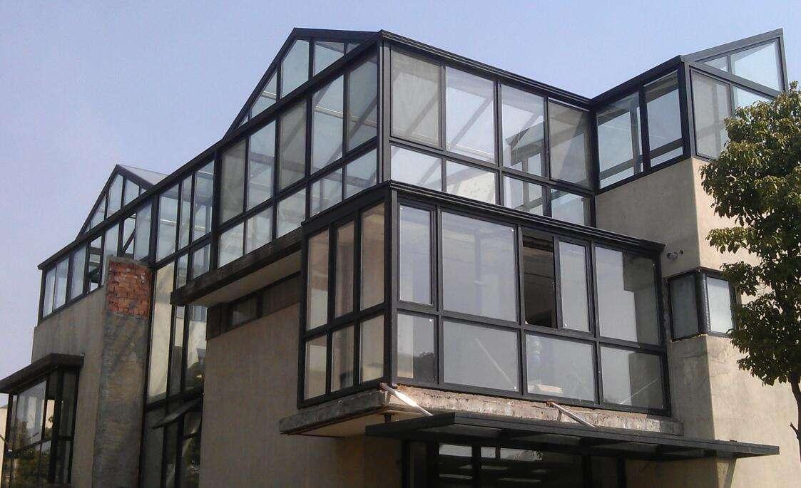 在张家口设计阳光房的要求有哪些?