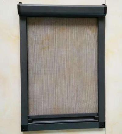 如何选择隐形纱窗,选择纱窗都有哪些需要注意?