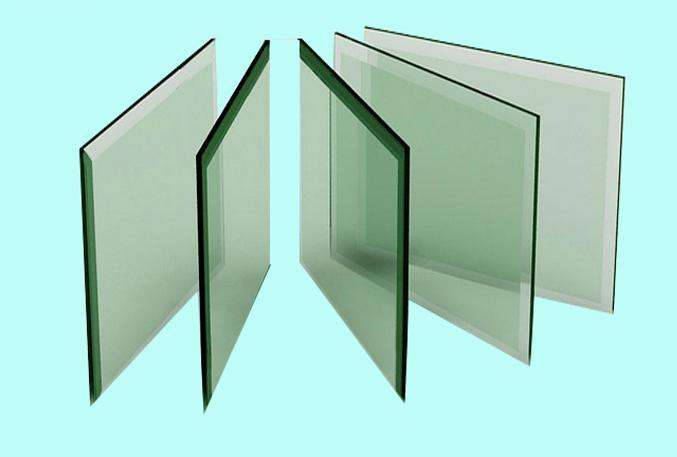 为什么Low-e玻璃会受到欢迎,源于它的性能和使用范围