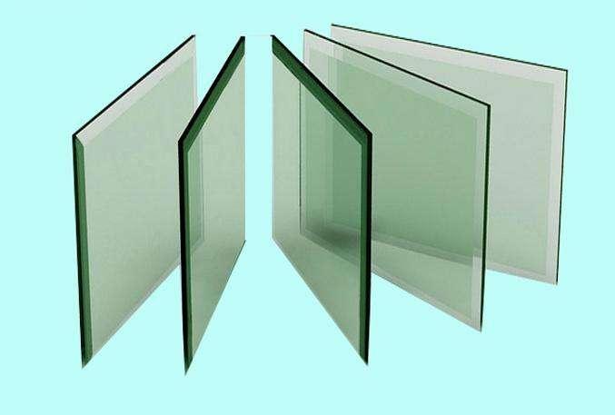 钢化玻璃在进行淬冷时都需要注意哪些细节?