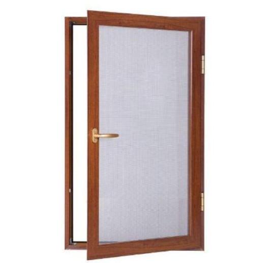 想买一个好的纱窗,可以从这四点入手!