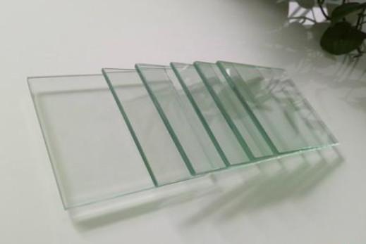 玻璃怎样储存?储存时如何做好防护手段?