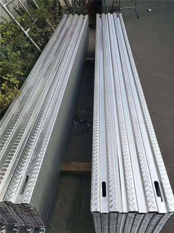 镀锌钢架板回收