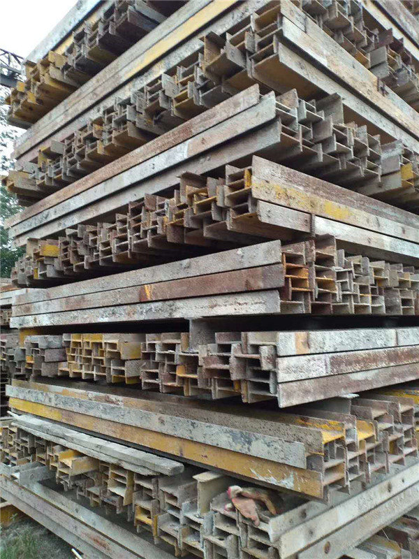 在使用工字钢时,必须知晓以下其特性,才能更好的建筑施工,快来一起学习!