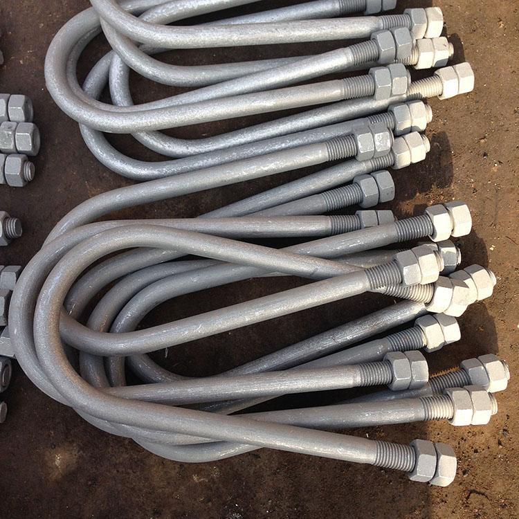 陕西电力器材厂家