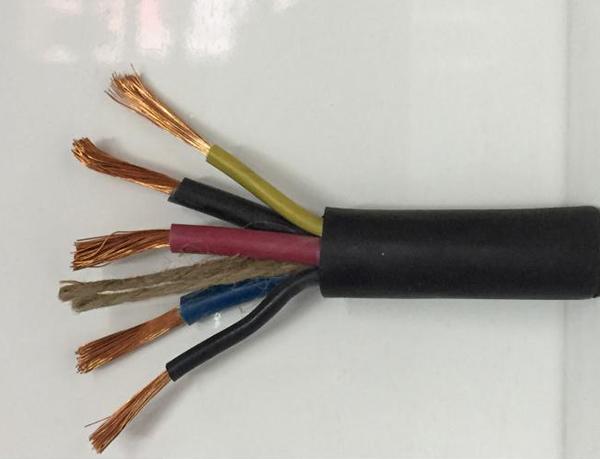 陕西电线电缆厂家