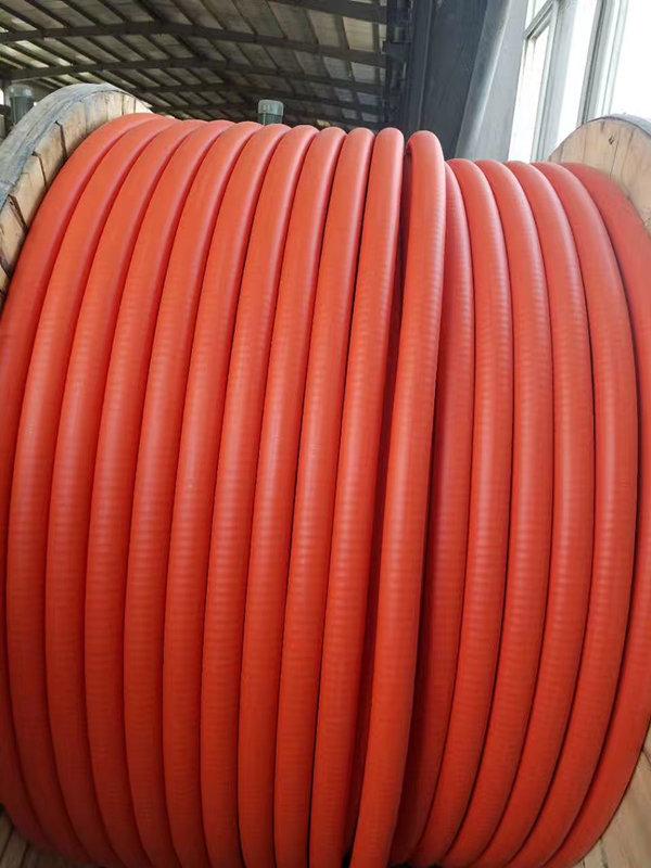 快来了解陕西防火电缆防火封堵的方法,这是干货
