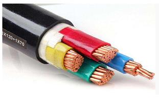 小编向你讲解陕西电线电缆基本知识有哪些?