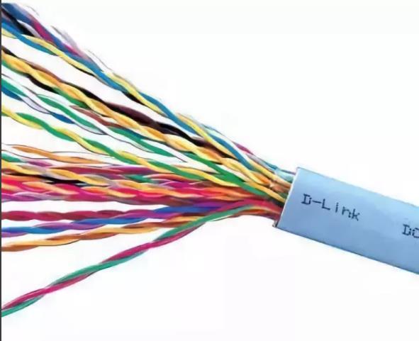 超导电缆科技向你讲解家用电线电缆规格型号的选择和注意事项?
