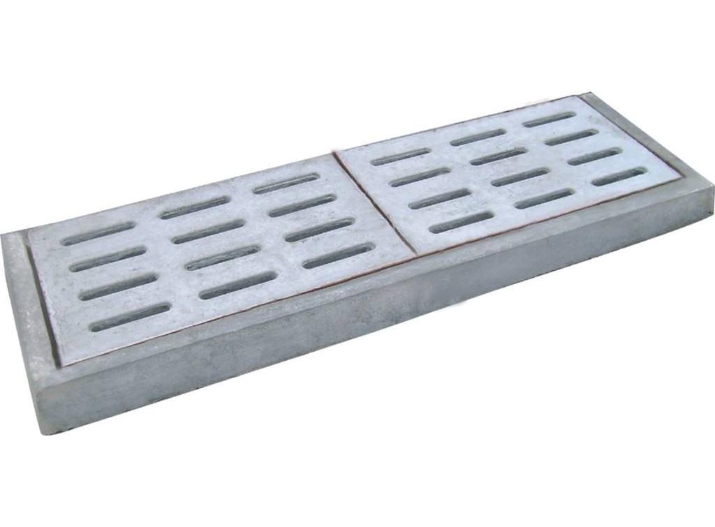 阳光彩砖厂-成都水篦子价格优惠 欢迎合作