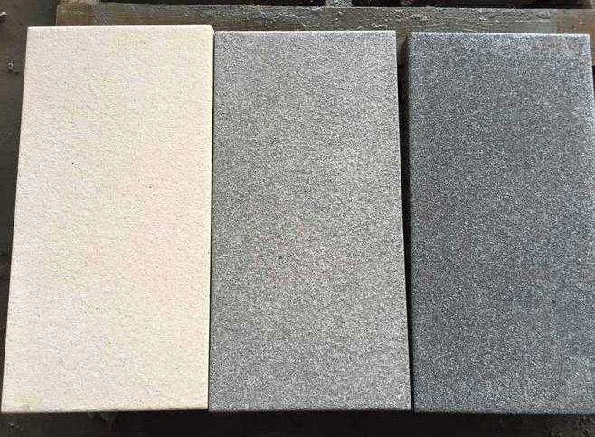 如何防止石材风化,pc砖厂家告诉你