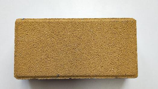 什么是成都透水砖-成都透水砖的分类有哪些