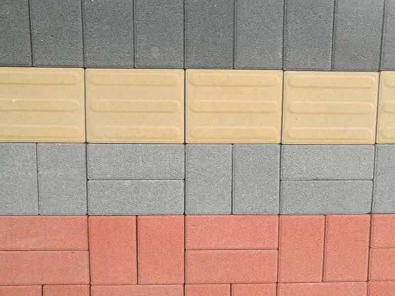 如何解决成都彩砖生产中的问题,你知道吗?