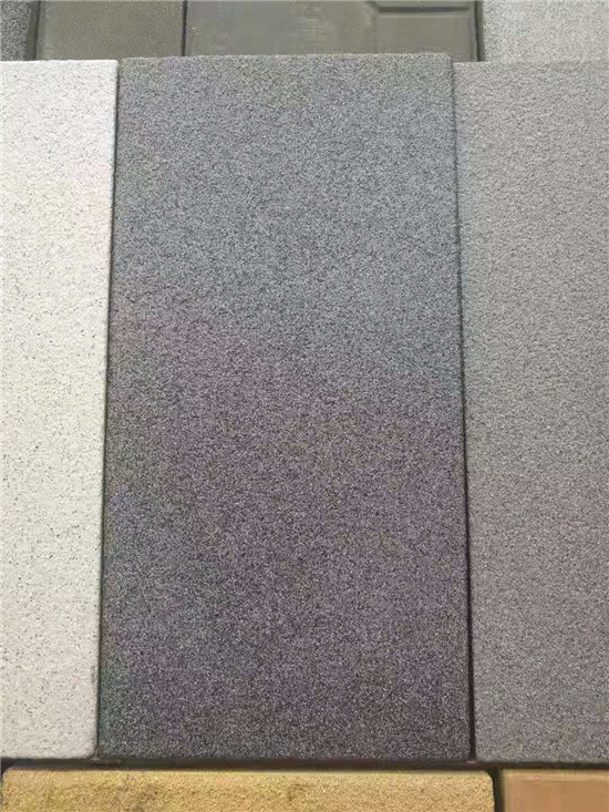 成都pc砖