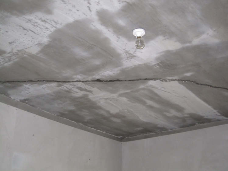 四川碳纤维加固和混凝土加固,哪种加固方式更好?