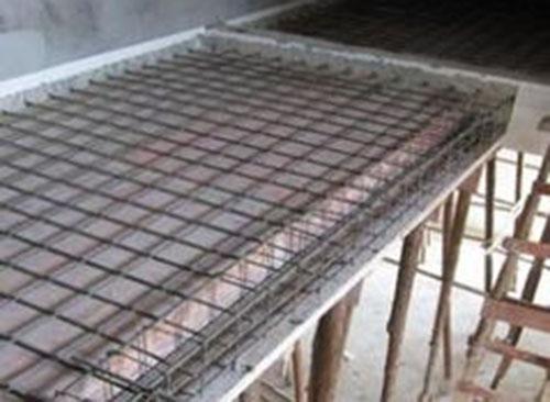 四川化学锚栓