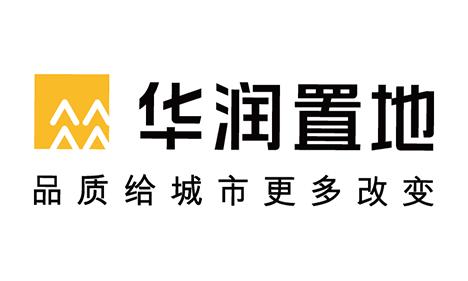 四川加固公司合作客户