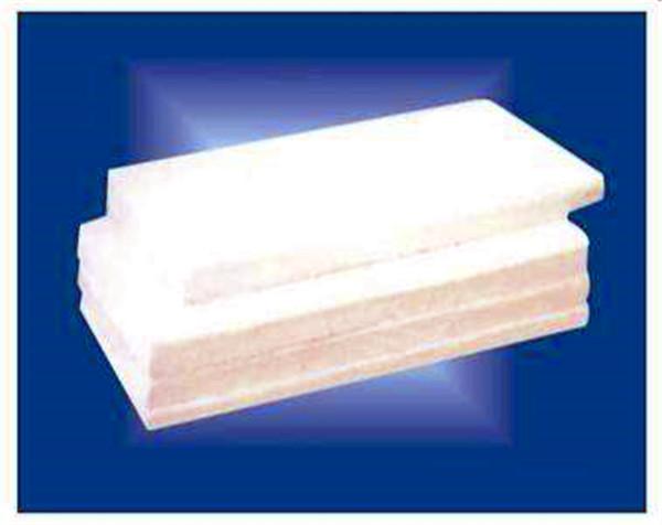 宁夏硅酸铝板  硅酸铝耐火材料