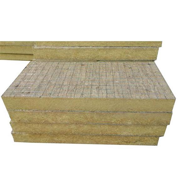 关于挤塑板的产品特性大家都有了解吗