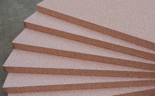 今日宁夏挤塑板讲讲挤塑板应用范围和其保温优势