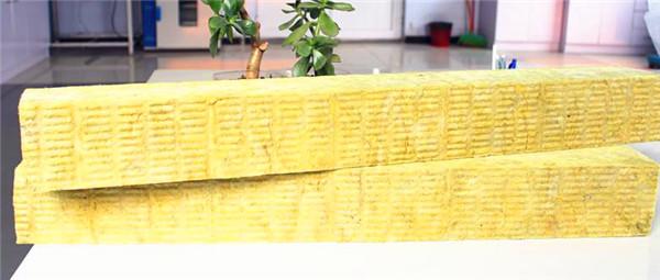 宁夏岩棉板