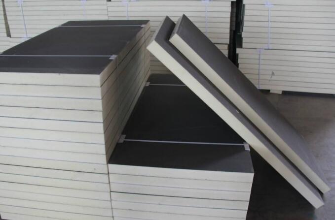 外墙保温板在建筑外墙层的使用
