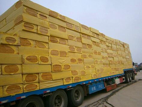 岩棉板施工时,这些技巧掌握了,保温效果自然好!