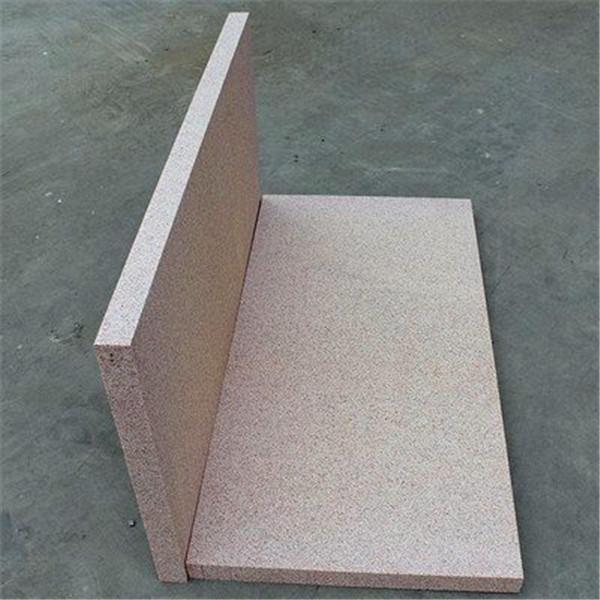 很多人选择使用A级保温板装修房屋的原因