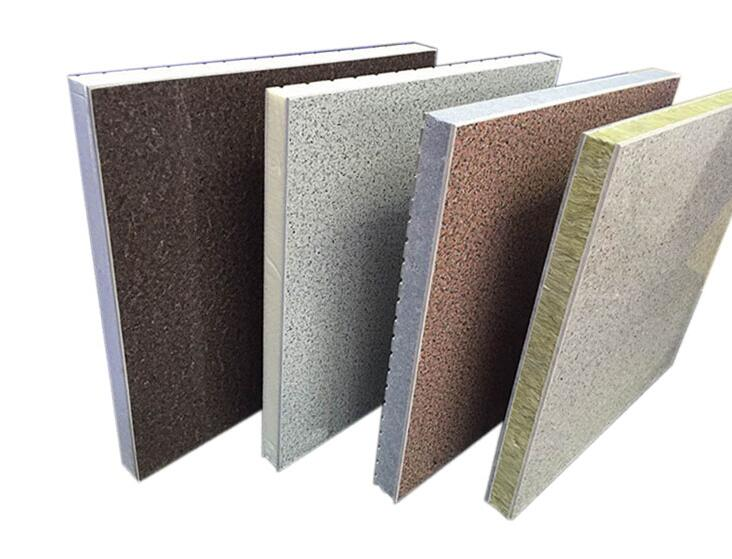 新流行的宁夏外墙保温板是做什么用的?