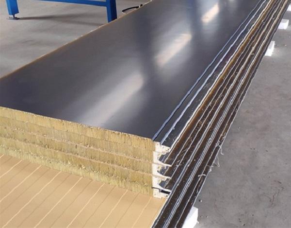 关于保温装饰一体板的重要作用在这篇文章里为您解答