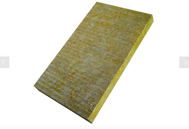 保温装饰一体板怎么样?