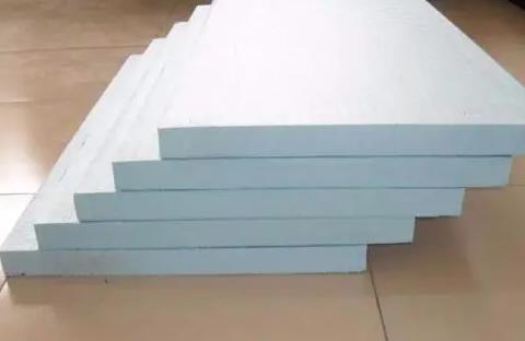 宁夏保温材料厂家带来建筑外墙主要有哪些常用的保温材料