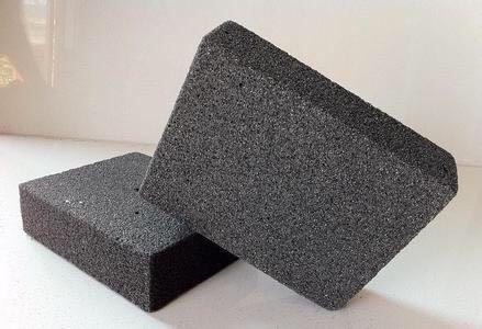 西安石墨聚苯板